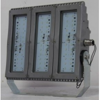 BZD298组合拼接式LED泛光灯
