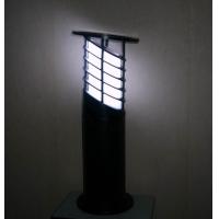 湖南浩峰路灯直销批发 太阳能草坪灯 公园草坪灯样式