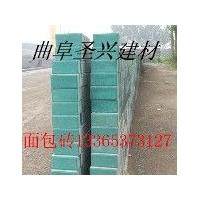 济宁路面砖井盖透水砖水表箱水泥瓦曲阜宁阳邹城兖州
