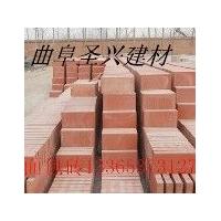 路面砖面包砖透水砖护坡砖广场砖济宁