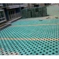 路面砖花砖透水砖面包砖护坡砖井字砖广场砖植草砖曲阜