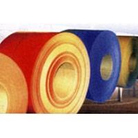 鸿业涂料-HS系列预涂卷材高固体聚酯面漆