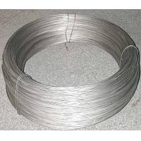 供应泰州苏阳304不锈钢丝绳