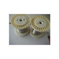 苏阳不锈钢丝采用新颖技术选上等材质