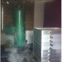 信阳燃煤无烟锅炉,商丘豆腐坊专用锅炉,节煤王蒸汽锅炉