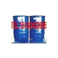 水性耐强酸耐强碱防锈漆