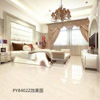 网上买瓷砖哪家哪个牌子好优质抛光砖、瓷砖厂家直销