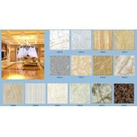 广东佛山一线二线的价格品牌排名震洋陶瓷供应全抛釉瓷砖