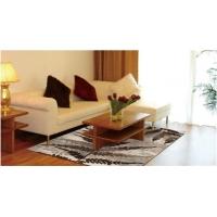东莞家居办公室展厅装饰地毯 欧式古典地毯