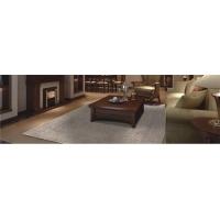 东莞欧式地毯 家居沙发茶几地毯 办公室展厅地毯
