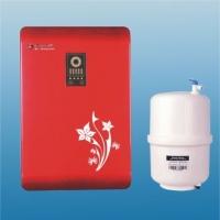 品牌净水器净水年华经典家用纯水机