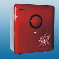 净水年华能量磁化直饮机