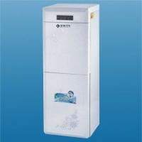 净水年华冷热一体纯水机
