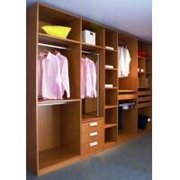 朋勇整体衣柜、橱柜、酒柜、书柜、隔断柜、展柜