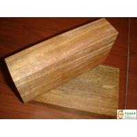 嘉士禾菠萝格防腐木古建筑工程材料