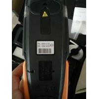 现货供应德国德图testo 310烟气分析仪(燃烧效率)