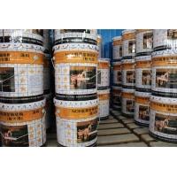 武汉室内超薄型钢结构防火涂料