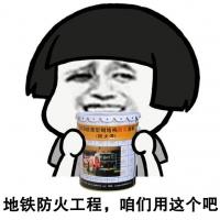 武汉防火油漆厂金楚蓝盾防火涂料