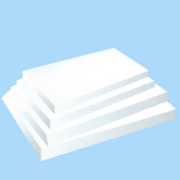 重庆双碑岩棉制品-硅酸铝板