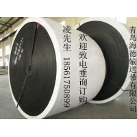 耐灼烧专用输送带 耐热输送带 耐高温输送带