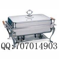不锈钢自助餐炉供应