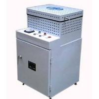 KYM-D(S)型(单、双头)快速研磨机