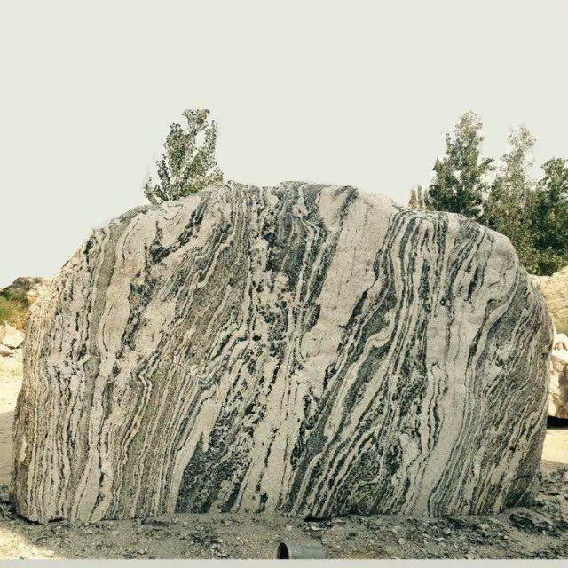 曲阳园林景观石 泰山石 雪浪奇石自然风景石批发销售