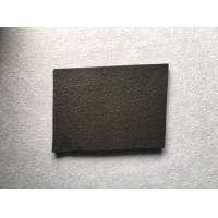 江苏南京供应橡塑保温管