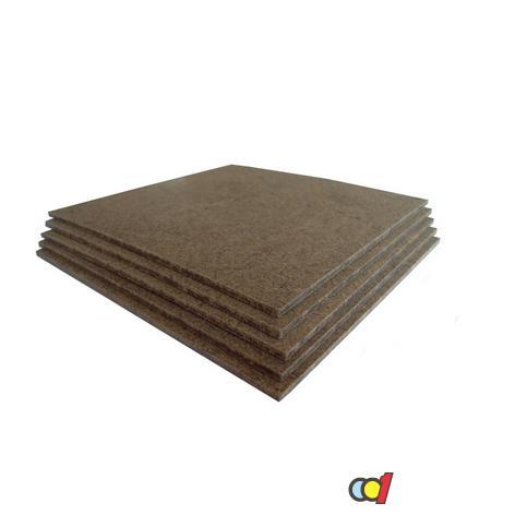 成都东诚木业 优质中纤板 z-07