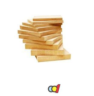 成都东诚木业 优质中纤板 z-08