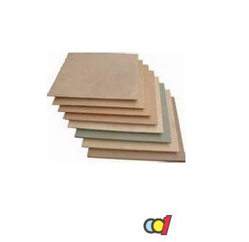 成都东诚木业 优质中纤板 z-09