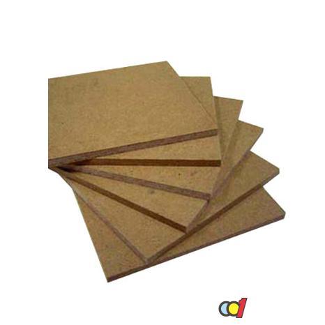 成都东诚木业 优质中纤板 z-12