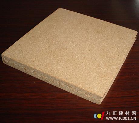 成都东诚木业 优质中纤板 z-13