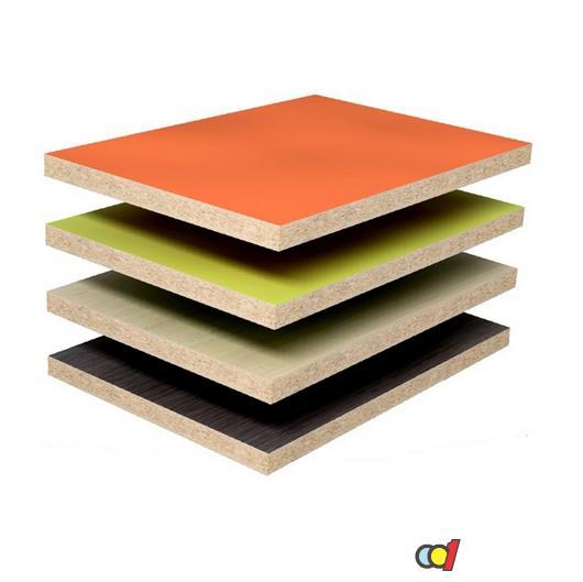 成都东诚木业 优质中纤板 z-14