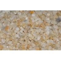 石英砂各种型号,各种需求供应(图)