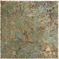 陶瓷孔雀石瓷片