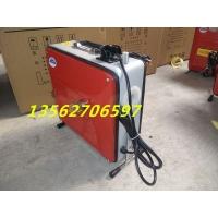 GQ-180型高压管道疏通机 高压管道清洗机