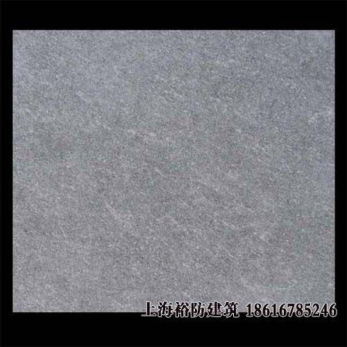 上海裕防水泥木纹板生产销售