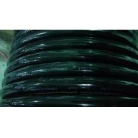 热电厂电缆F-PUR-EF JZ高柔性拖链控?#39057;?#32518;