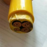 如何選擇正確抗拉名耐耐磨垃圾吊抓斗電纜GCKM/RR-PP