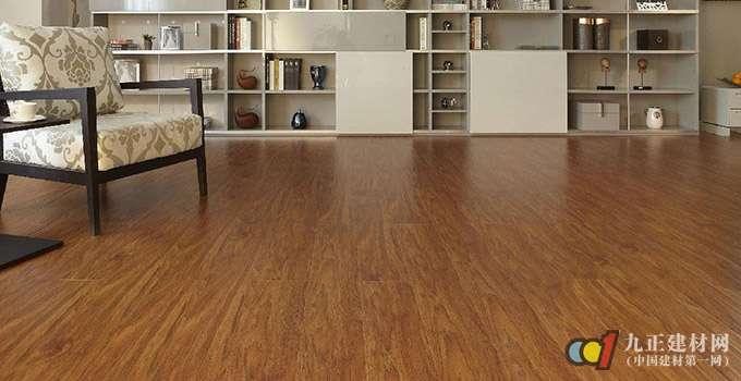 生态木地板和实木地板哪个好