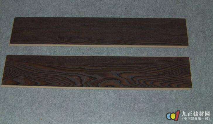 暖芯地板安装方法步骤