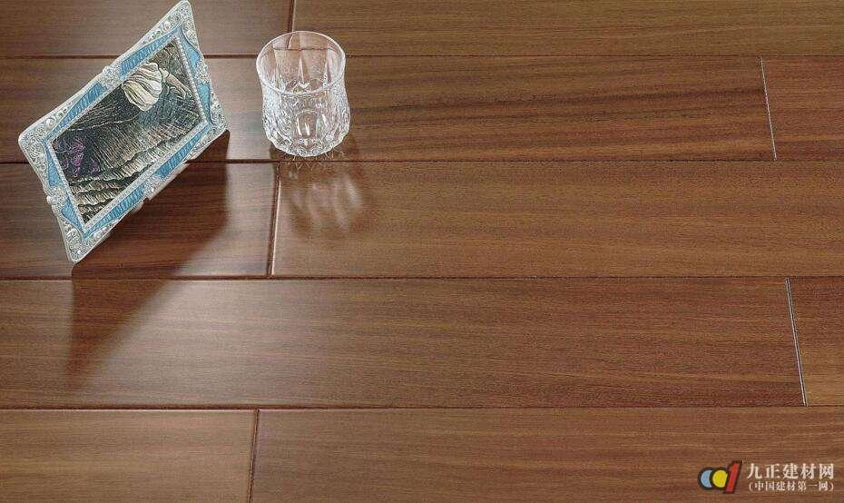 木地板好还是瓷砖好 木地板与瓷砖优缺点分析