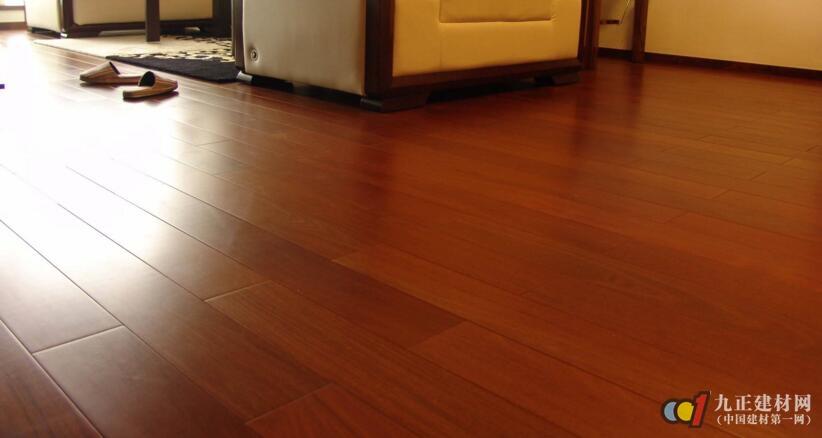 复合地板为什么要保养?复合木地板保养方法