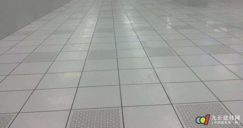 【架空地板】架空地板安装方法 架空地板种类高度与品牌