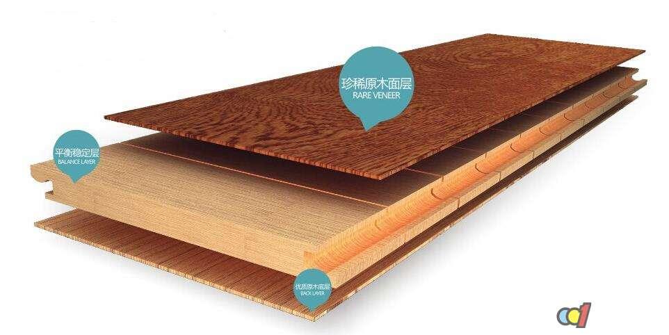 1、 一些比较尖锐的脚的,特别重的物体,禁止[2] 直接安置在木地板表面,以免划伤,损坏木地板的表层,导致木地板的寿命缩短。重物摆放时,应尽量放在一边,因为这样能让另外一边地板自由运动,才不会导致地板起拱。铺垫垫板进行保护也是很必要的。 2、 平时必须保持地板的干净,清洁,不带沙粒灰尘最好(比如细细的砂子,小时)。所以需要经常用吸尘器来吸附垃圾,避免硬状颗粒在鞋子的走动时,对木板造成一个划痕。 3、 腐蚀性的液体,强酸性和强碱性物质,比如洁厕灵,厨房去油剂都是不行的,高温的液体或者是物体,禁止直接安置在木