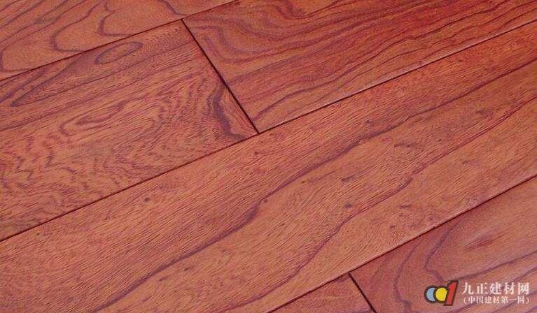 木地板怎么算价格