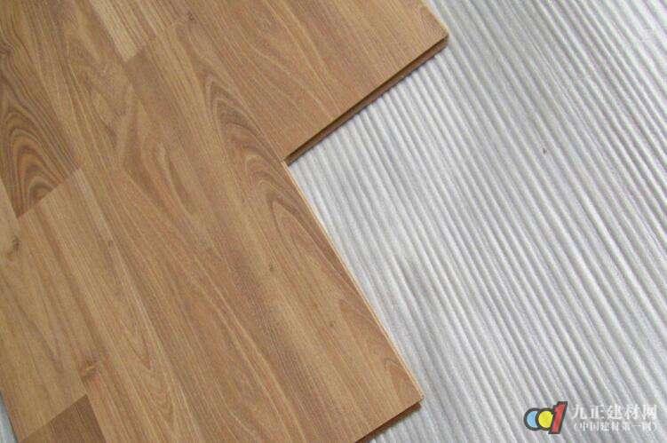 复合地板颜色图片1