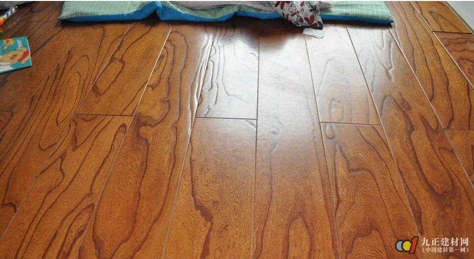 木地板主要分类有哪些 木地板种类特点对比表