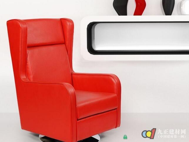 办公沙发椅子